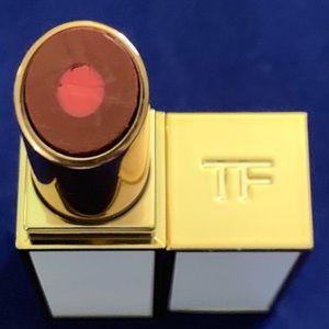 💥SALE💥 Tom Ford Lipstick - 04 Cala Di Volpe